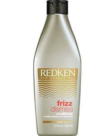 Redken Frizz Dismiss Conditioner 1000 ml