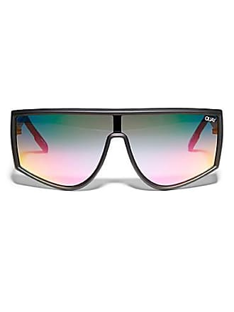 Quay Eyeware Cosmic sunglasses