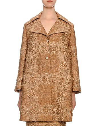 ee37c68d4abe Valentino Coats for Women − Sale: up to −70% | Stylight