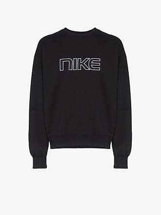2c5cbac48584 Men s Nike® Jumpers − Shop now up to −60%