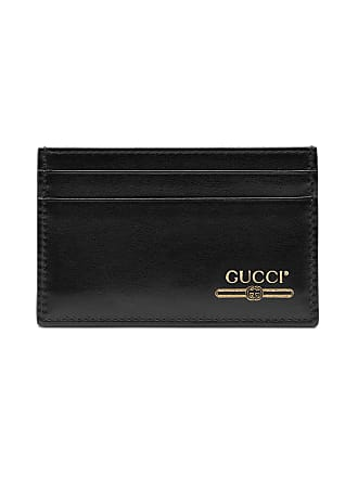 Porte-Cartes Gucci   146 Produits   Stylight 0b96875dcfe5