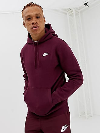 654d412a1e29 Men s Nike® Clothing − Shop now up to −41%