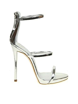 38b51b38fd1 Giuseppe Zanotti® High Heels  Must-Haves on Sale up to −70%