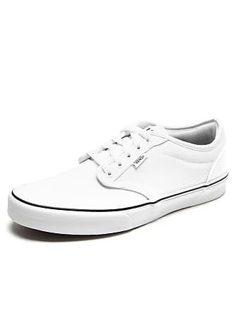 Vans Tênis Vans Atwood Branco