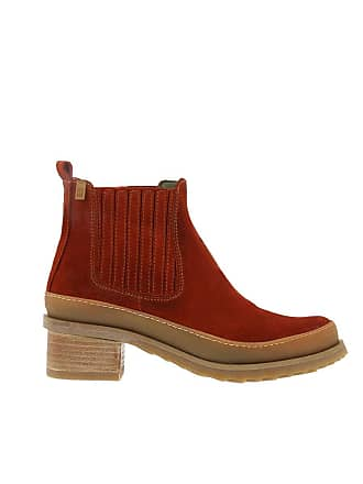 035153e8c2a El Naturalista® Chelsea Boots − Sale: at £100.91+   Stylight
