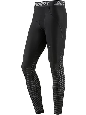 Adidas Leggings für Herren  41+ Produkte bis zu −45%   Stylight cec8758b5a