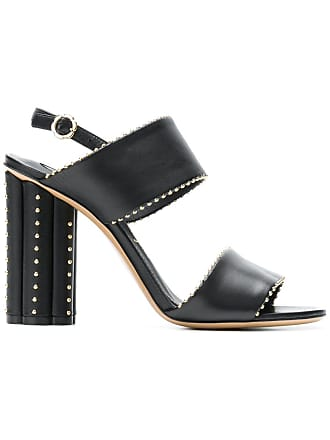 Chaussures Plateforme   Achetez 855 marques jusqu à −70%   Stylight b157b118180d