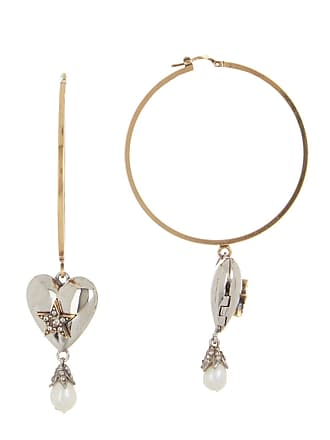 9c8b42d6e1ff Alexander McQueen® Jewelry: Must-Haves on Sale up to −70% | Stylight