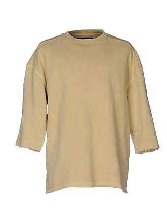 Yeezy by Kanye West TOPS & TEES - Sweatshirts su YOOX.COM