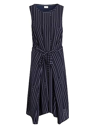6f2686acb42a25 Marc O'Polo Kleider: Sale bis zu −50% | Stylight