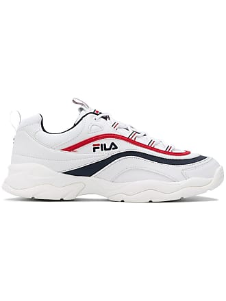 de7be94a89c9 Fila® Shoes − Sale  up to −70%