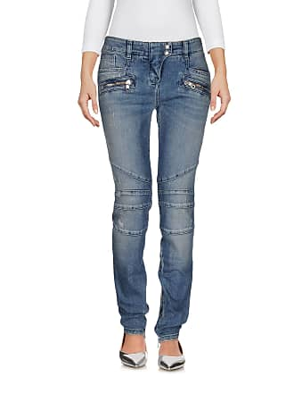 2b38bf511f1 Balmain® Jeans − Sale: up to −70% | Stylight