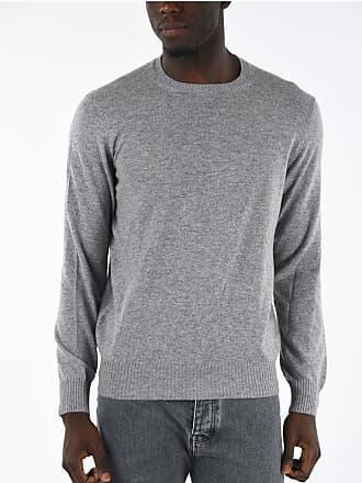 Drumohr Cashmere Sweater Größe 52