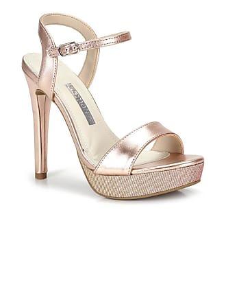 5f48b5cfc Passarela Sapatos De Salto  102 produtos