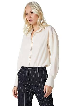 545659f7d8 Lança Perfume® Camisas Femininas  Compre com até −70%