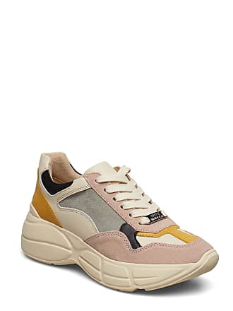 4a35e1350d82ac Steve Madden Schuhe  Bis zu bis zu −53% reduziert