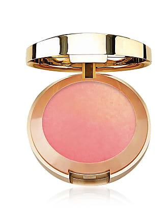 Milani Cosmetics Milani   Baked Blush   In Bella Bellini