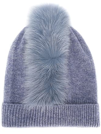 8fcf4275014 Women s Fur Hats  17 Items up to −75%