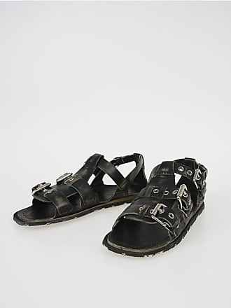 e32228b552 Miu Miu® Shoes − Sale: up to −70% | Stylight