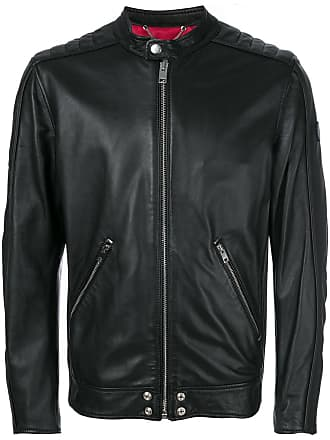 db73b13d Diesel® Leather Jackets: Must-Haves on Sale up to −70% | Stylight