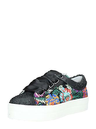 7dbc98cfb79 Sneakers van Replay®: Nu tot −60% | Stylight