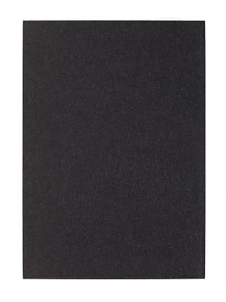Hey-Sign Akustik Pinboard Hochformat - anthrazit/Filz in 3mm Stärke/LxBxH 85x120x5cm