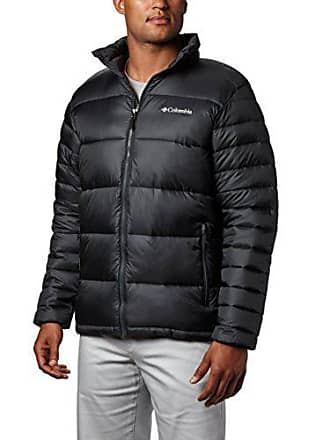 71d02df9e631 Columbia® Quilted Jackets: Must-Haves on Sale up to −40% | Stylight