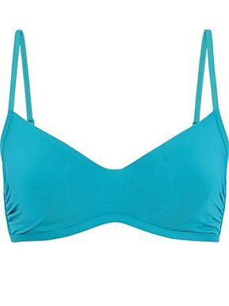 0ac115e6a94dc Jets By Jessika Allen Jets Australia By Jessika Allen Woman Jetset Gidget  Underwired Bikini Top Turquoise