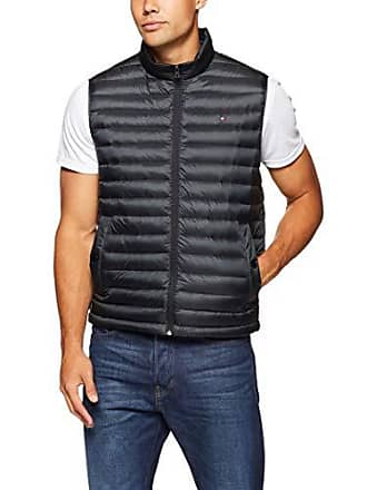 10daeface36 Tommy Hilfiger Core LW Packable Down Vest