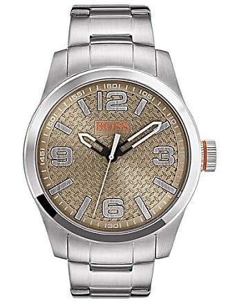HUGO BOSS Relógio Hugo Boss Masculino Aço - 1550051