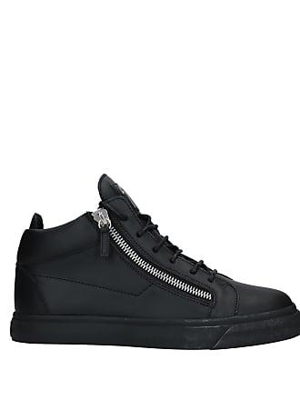 a6a0ae3e9f727 Chaussures Giuseppe Zanotti® : Achetez jusqu''à −64% | Stylight
