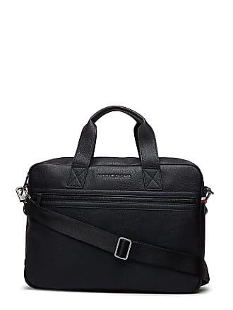 Tommy Hilfiger Väskor för Dam  202 Produkter  8bcbb92857b45