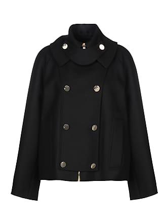 ed379af5d83d Manteaux Versace®   Achetez jusqu  à −70%   Stylight