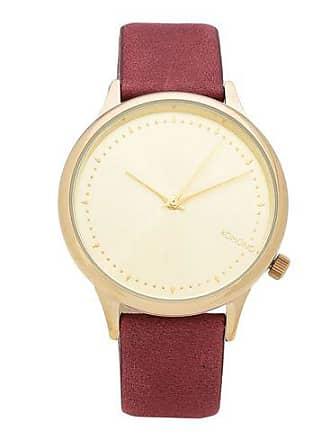 f9802ef2bb29 Relojes De Cuero Metálico  Compra desde 69