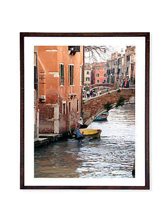 Massimo de Carlo ART - Limited Edition auf YOOX.COM