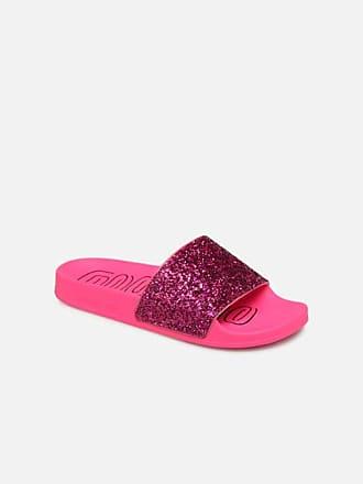 online retailer de9fc b13c5 adidas Adilette W