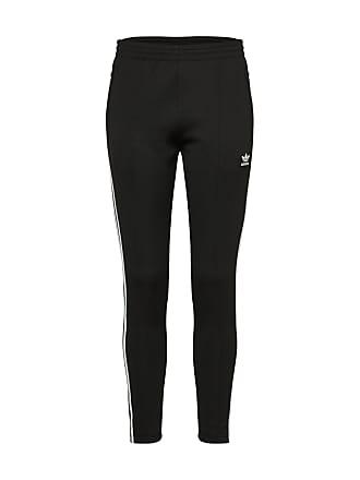 Adidas® Leggings  Shoppe bis zu −58%   Stylight ab46505a88