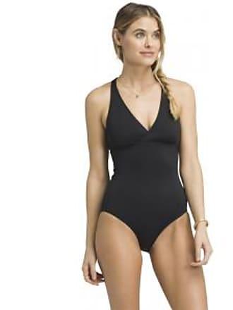 fd6c42bd09f Women's Prana® Swimwear: Now up to −71% | Stylight