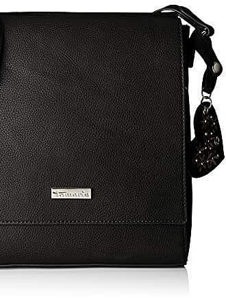 Tamaris Messenger Bags: Bis zu ab 19,95 € reduziert | Stylight