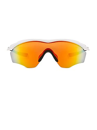 50f39ee8ea Oakley Sunglasses for Women − Sale  up to −30%