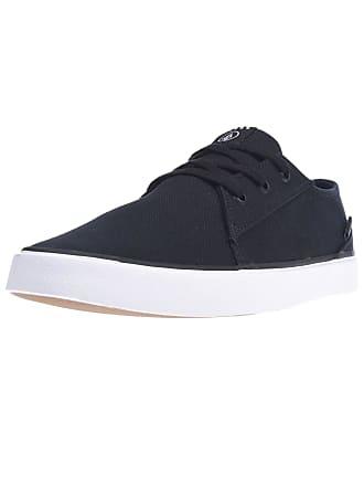 6b1cb94158f8ee Volcom Schuhe  Bis zu bis zu −50% reduziert