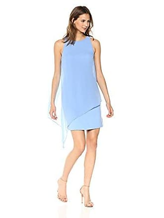 ade4f13bca35 Tahari by ASL® Short Dresses: Must-Haves on Sale up to −55% | Stylight