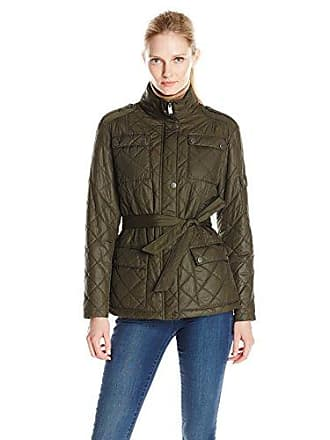 Dark Green Quilted Jackets Shop Up To 55 Stylight