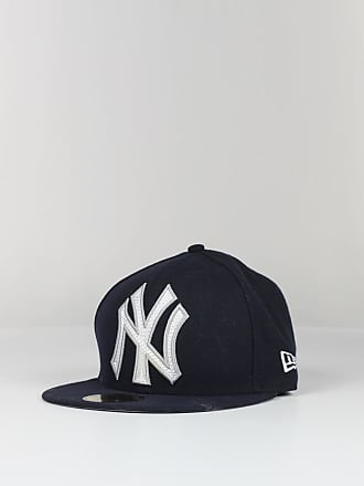New Era CAPPELLO NYY FLAT UOMO