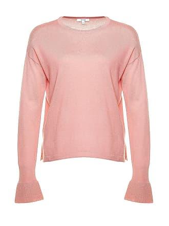 a9077103ed7e0f Pullover Mit Volant von 101 Marken online kaufen