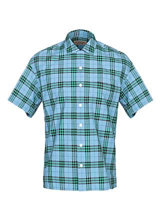 d9d6534975 Camicie Burberry®: Acquista fino a −60% | Stylight