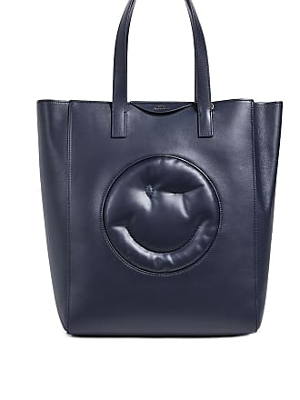 b79c6d0bbe Anya Hindmarch® Handbags − Sale  up to −61%