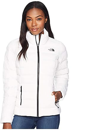 2c2e6ecb91f8 The North Face® Winter Jackets  Must-Haves on Sale up to −47 ...