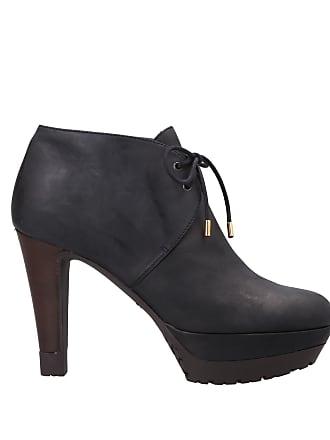 Ankle Boots Sergio Rossi®  Acquista fino a −72%  2f03ea7c0ad
