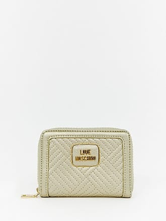 f4b03e12dca Moschino Wallets for Women − Sale: up to −57%   Stylight